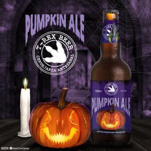anuncio-pumpkin-ale